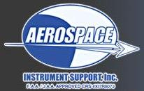Avionics International Supply, Inc.