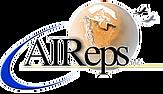 Aerospace International Representatives, LLC