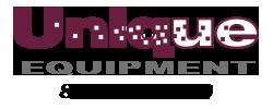 Unique Equipment Corp.