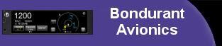 Bondurant Avionics, Inc.