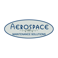 Aerospace Maintenance Solutions, LLC