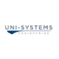 Uni-Systems, LLC