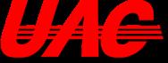 United Aeronautical Corp.
