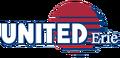 United Erie Inc.