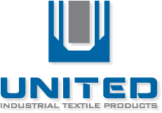 United Industrial Textile Products, Inc.