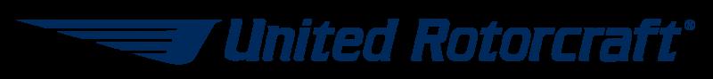 United Rotorcraft