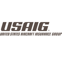 United States Aircraft Insurance Group