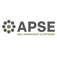 Aerospace Products SE, Inc.