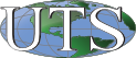 Universal Traffic Service, Inc.