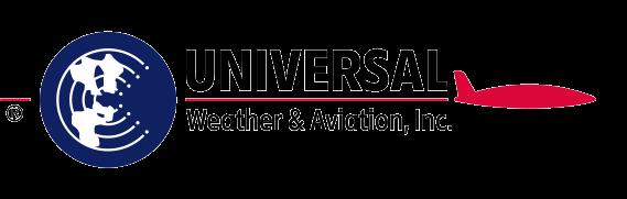 Universal Weather & Aviation, Inc.