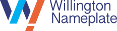 Willington Nameplate, Inc.