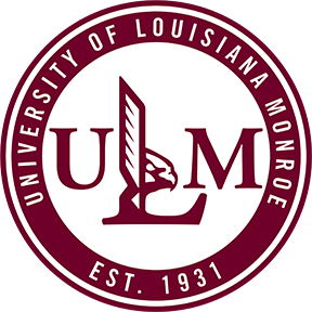 University of Louisiana at Monroe