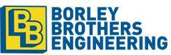 Borley Brothers Engineering Ltd.