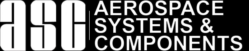 https://asc-aero.com/