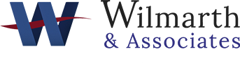 Wilmarth & Associates Trade Advisory Services, LLC