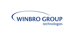Winbro Group Technologies