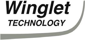 Winglet Technology, LLC