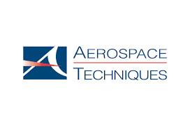 Aerospace Techniques, Inc.
