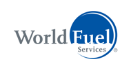 World Fuel Services, Colombia