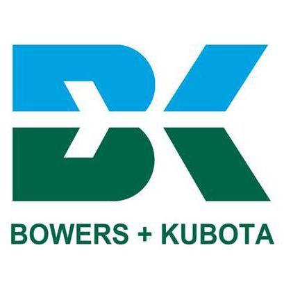 Bowers + Kubota Consulting