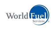 World Fuel Services, Rio de Janeiro