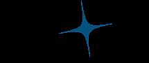 World Star Aviation, Ltd.