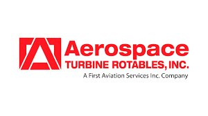 Aerospace Turbine Rotables, Inc., Texas