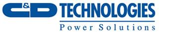 C&D Technologies, Inc., Milwaukee