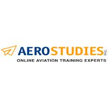 Aerostudies, Inc.