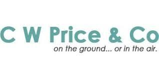 C. W. Price & Co. Pty. Ltd.