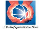 OEM Logistics, Inc.