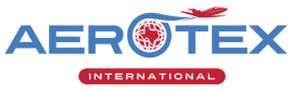 Aerotex International, Inc.