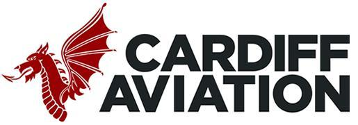 Cardiff Aviation Ltd.