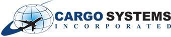 Cargo Systems, Inc.