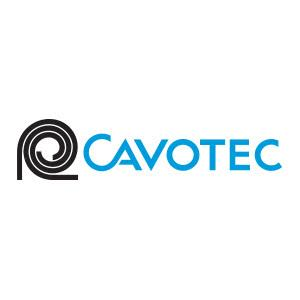 Cavotec UK Ltd.