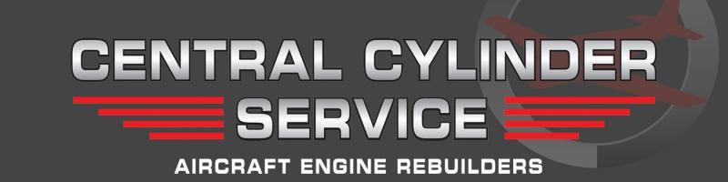 Central Cylinder Service, Inc.