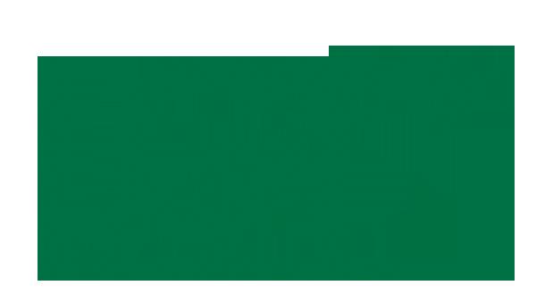 Landing Gear Technologies