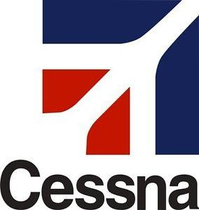 Cessna Aircraft Co.