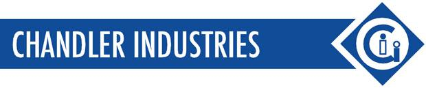 Chandler Industries, Inc.