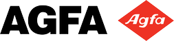 Agfa-Gevaert N.V.