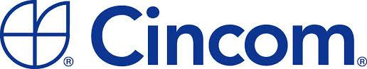 Cincom Systems, Inc.