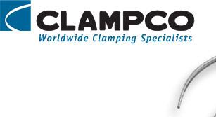 Clampco Products, Inc.