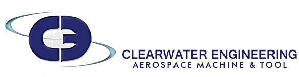 Clearwater Engineering, Inc.
