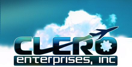 Clero Enterprises, Inc.
