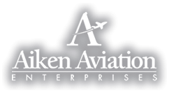 Aiken Aviation Enterprises, Inc.