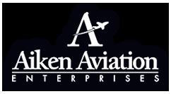 Aiken Aviation Enterprises, Inc.