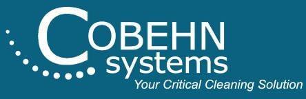 Cobehn Systems