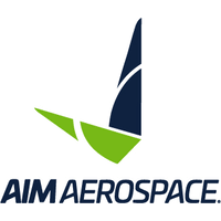 AIM Aerospace, Inc.