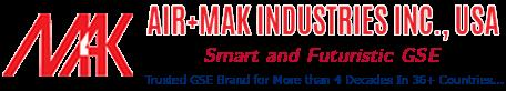 Air + Mak Industries, Inc.