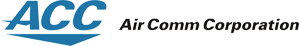 Air Comm Corp., Addison